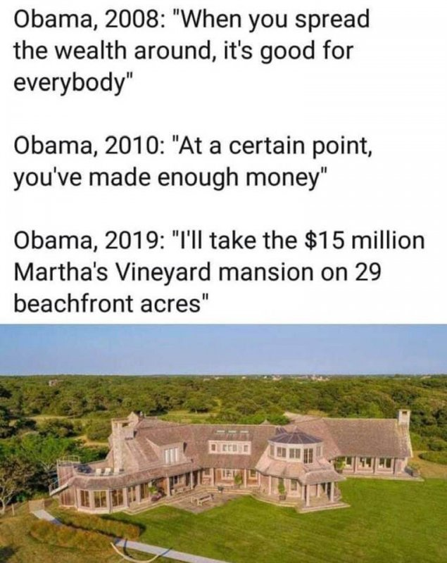 0bama wealth.jpg