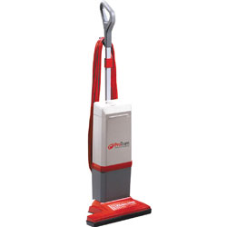 Great Buy And Vacuum Its The 1400 Which They Made Prior To 1500 Uses Same Size Bag Not Much Changed Between Two Models