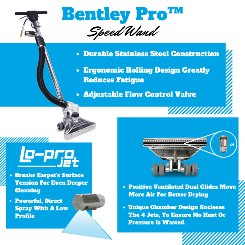 Bentley Pro™ Square (1) (1).png