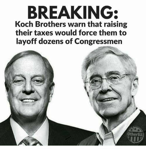 breaking-koch-brothers-warn-that-raising-their-taxes-would-force-27843864.jpg