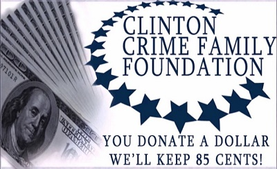 clinton-crime-family-700x445.jpg