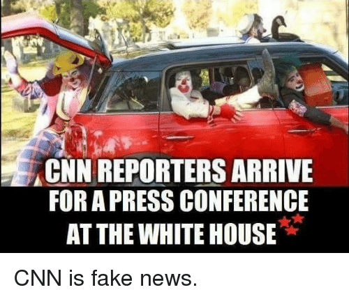 cnn-reporters-arrive-for-a-press-conference-at-the-white-13147099.png