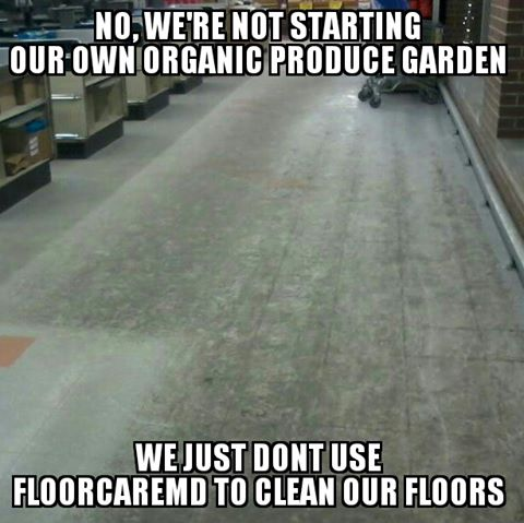 dirty floor ad.jpg