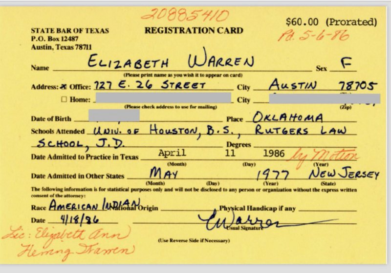 Elizabeth Warren Bar Registration.jpg