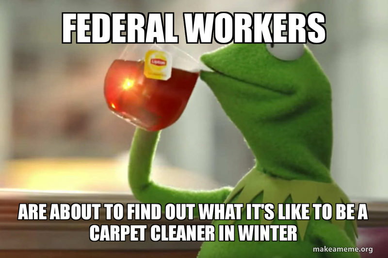 federal-workers-are.jpg