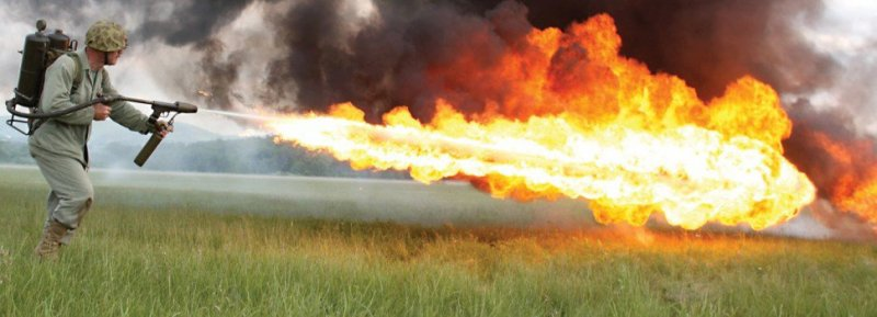 flamethrower-e1396973685544-970x350.jpg