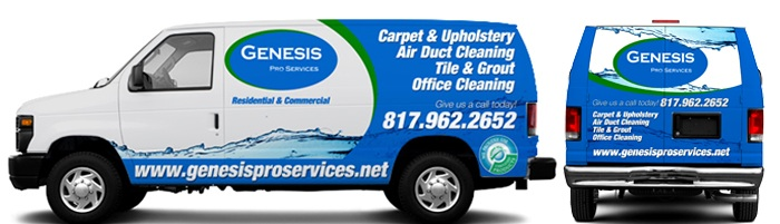 Photo Green Steam Carpet Cleaning Images Carpets