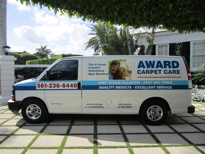 Truckmount Carpet Cleaning Images What Color Walls Go