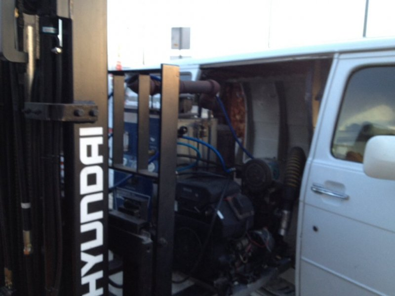 Tmf Members Are 1 Truckmount Forums 1 Carpet Cleaning