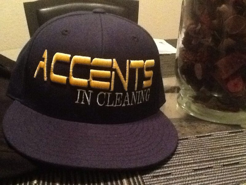 Is the font too big  My gurl paid 47    at lids to make me a custom ... 92d09671db6