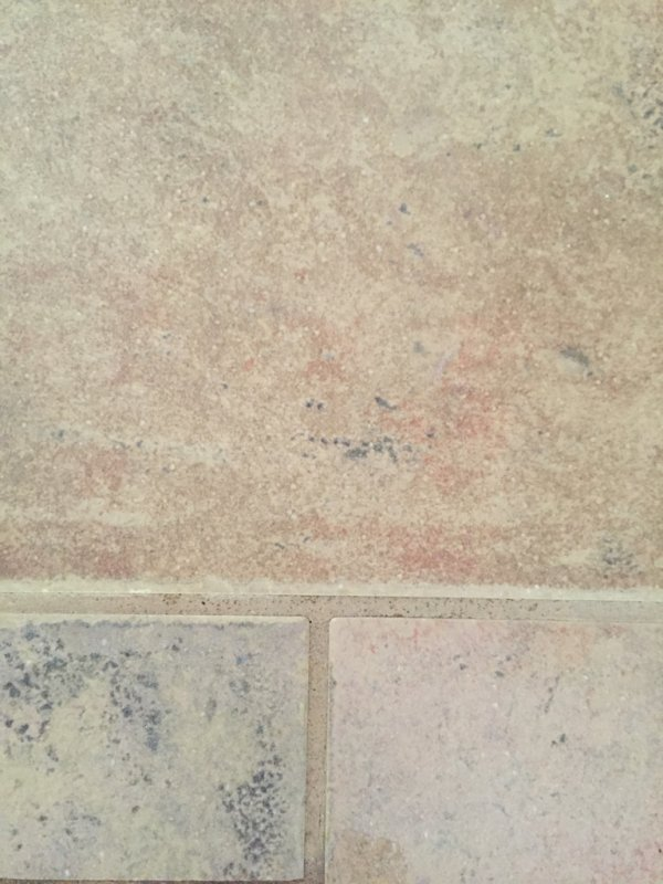 Whats The Best Way To Apply Grout Sealer TruckMount Forums - Best way to apply grout sealer