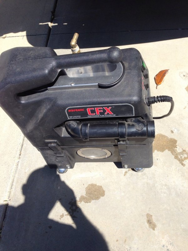 Rotovac 360i Did I Just Come Up Truckmount Forums 1