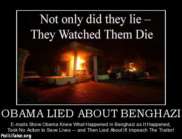 obama-lied-about-benghazi-battaile-politics-1351122666.jpg