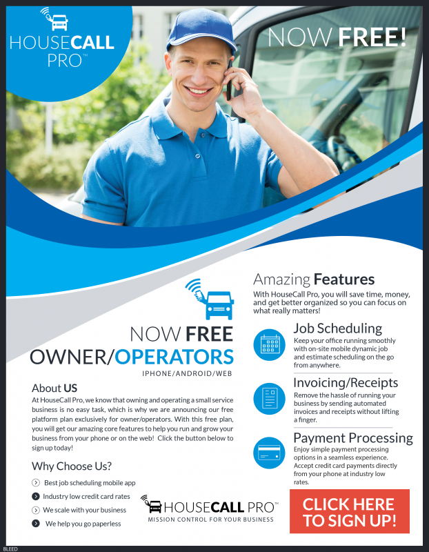 Owner-operator-in-blue-with-free.png