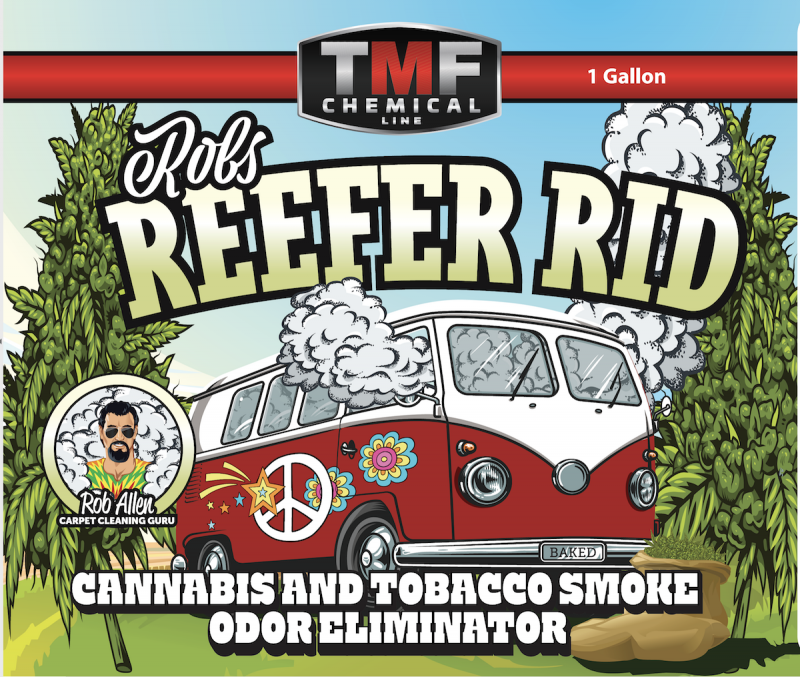Robs-Reefer-Rid-Smoke-Remover.png