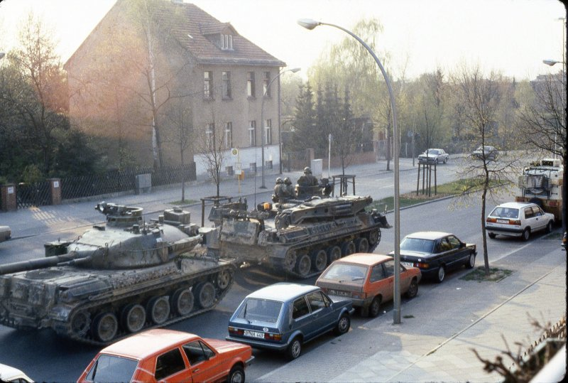 tanks in front of house.jpg