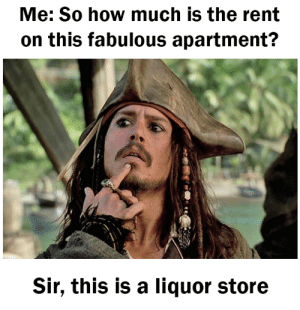 thumb_me-so-how-much-is-the-rent-on-this-fabulous-44462656.png