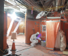inflector-asbestos-mold-removal-works.png