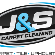 jscarpetcleaners