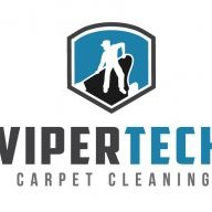 VT Carpet Cleaning