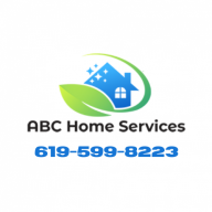 ABCHomeServices