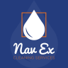 NavExCleaning